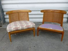 in Antiques, Furniture, Chairs