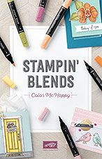Stampin' Blends Markers Stampin' Up! announced that the new Stampin' Blends alcohol markers will be available for customers to purchase starting Nov. Color and blend like an artist with these high quality alcohol markers. Demonstrators were able to. Stampin Up, Stampin Pretty, Cubes, Cube Photo, Mary Fish, Blender Pen, Alcohol Markers, Alcohol Inks, Copic Markers