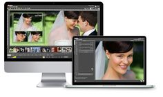 Choose from 2000+ ready to use template and create an exclusive album of your wedding with #DGflick #AlbumXpress. http://bit.ly/1OiQBcx