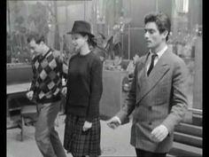 Bande à part - Cinémoi clip