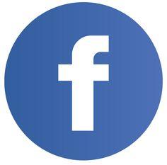Follow the #BiggestLoser on Facebook.