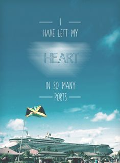 115 Best Cruise Addict Images Destinations Quote Travel Thoughts