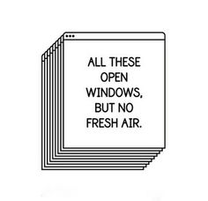 grunge, quote, and windows image Snapchat, Take Me Up, Open Window, White Aesthetic, Aesthetic Pics, Aesthetic Backgrounds, Puns, Mood Boards, Decir No