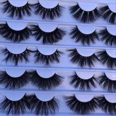 Inglot Eye Makeup Looks enough Nice Eye Makeup For Green Eyes under Cute Eye Makeup Ideas lest Eye Makeup Looks Brown Eyes Makeup Goals, Makeup Inspo, Makeup Tips, Beauty Makeup, Makeup Stuff, Makeup Tutorials, Makeup Trends, Makeup Ideas, Contour Makeup