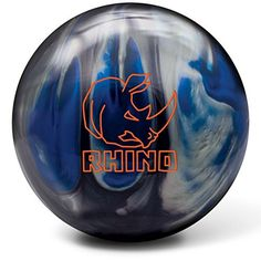 Adding new products again!  See Brunswick Rhino B... at http://southernselect.store/products/brunswick-rhino-bowling-ball-black-blue-silver-15-lb?utm_campaign=social_autopilot&utm_source=pin&utm_medium=pin.  Search to find thousands more.