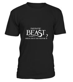 # Fantastic Beast T-Shirt .  Fantastic Beast T-ShirtThe Perfect Gift for all everyone.Tell us your Tshirt ideas, we will design it FREE for you.VISA - MASTERCARD - PAYPALTag: , harry potter, harrypotter, potter, gryffindor, ravenclaw, hufflepuff, slytherin, potterhead, funny, nerd, geek, pop culture.