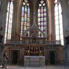 #Naumburg #oomentour2015