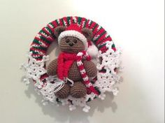 Lisa Kingsley's Pattern Store on Craftsy | Support Inspiration. Buy Indie.