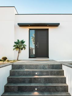 Can Pol – Pret a Porter Casas Stairs, Decor, Doors, Home, Outdoor Decor, Garage Doors