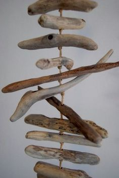 ... driftwood crafts cottage crafts