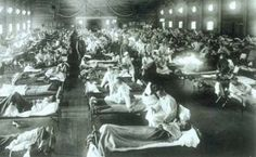 17 Things For Pandemic Survival that You Probably Forgot to Include in Your Medical Kit --Posted August 1, 2014 By M.D. Creekmore
