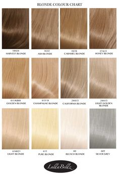 Top Honey Blonde Hair Color Chart Gallery Of Coloring Pages To . Top Honey Blonde Hair Color Chart Gallery Of Coloring Pages To . Honey Blonde Hair Color, Platinum Hair Color, Blonde Hair Shades, Golden Blonde Hair, Blonde Hair Looks, Brown Blonde Hair, Hair Colour, Blonde Hair Types, Carmel Blonde Hair