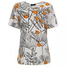 Image result for linen printed shirt designs