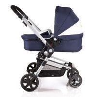 KinderKraft - Carucior 2 in 1 Kraft 2 In, Baby Strollers, Sport, Children, Strollers, Baby Prams, Young Children, Deporte, Boys
