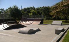 reichmuth-skatepark-view2.jpg (1270×777)