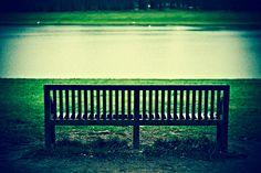 Take a breath #bench #beach #sun #summer #lake #streetphotography #photography #Paris #MaxDerlin #Followme #Colorful