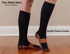 Exclusive spend at least $15 and get 20% off all copper compression socks. You guys are awesome thanks for the support
