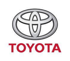 Bảng giá xe Toyota, Giá xe ô tô Toyota tại Việt Nam cập nhật mới nhất, thông tin đánh giá xe, tin tức, tư vấn xe ô tô Toyota đẩy đủ nhất