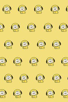 #bts21 #wallpaperbt21 #chimmy #bts #jimin