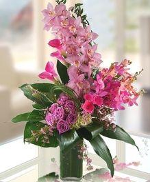 p2-Luxury, Unusual Flowers, WINNER Best Florist, Atlanta, Alpharetta, Kennesaw, Marietta