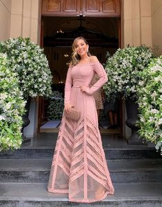 50 pink dresses for bridesmaids - self - Gala Dresses, Dressy Dresses, Stylish Dresses, Cheap Dresses, Elegant Dresses, Beautiful Dresses, Evening Dresses, Pink Dresses, Indian Fashion Dresses