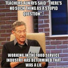 Teacher Memes 4 - School Funny - School Funny meme - - You said you would bring in your late work today your empty hands determined that was a lie. Maury Lie Detector Meme for Teachers The post Teacher Memes 4 appeared first on Gag Dad. Pharmacy Humor, Medical Humor, Nurse Humor, Pharmacy Technician, Medical Laboratory, Medical Assistant, Retail Humor, Police Humor, Pharmacy Quotes