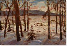 Marie-Doris Valois. Available at Gurevich Fine Art. info@gurevichfineart.com Oil On Canvas, Fine Art, Artist, Painting, Artists, Painting Art, Paintings, Visual Arts, Painted Canvas
