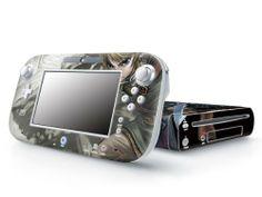 Zelda Nintendo Wii U Decorative Skin Sticker Protective Decal by Pacers, http://www.amazon.com/dp/B00ATZ5JJS/ref=cm_sw_r_pi_dp_nlk9rb0XJJQ5P