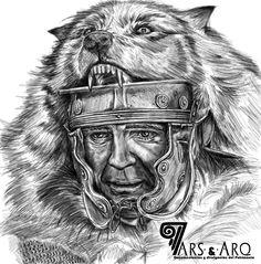 Antonio Nuño Moreno | Profesional de Arqueología y Arte | LinkedIn