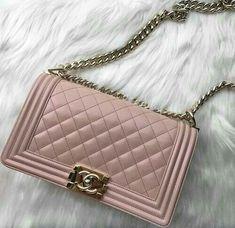 Beautiful. #Chanel.