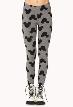 disney leggins