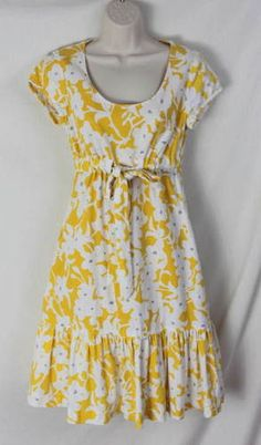 Cute summer dress by Sussan