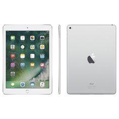 Apple iPad Air 2 Giveaway