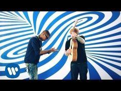 SING! by Ed Sheeran :: ¡CANTA! por Ed Sheeran. - Click Visit Site to see full translation at Traduzcanciones!