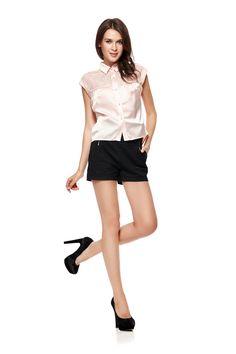 Short Dresses, Fashion Dresses, Clothes For Women, Stuff To Buy, Short Gowns, Outerwear Women, Short Frocks, Mini Dresses, Dressy Dresses