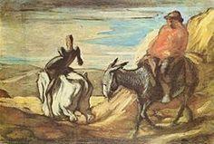 Don Quijote – Wikipédia
