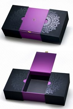 Luxury Rigid Box Packaging Services in India.Packaging Box Manufacturers, Suppliers & Exporters in India. Packaging Solutions like Paper Bags, Rigid Folding Boxes, Advertising & Branding, etc. Perfume Packaging, Luxury Packaging, Soap Packaging, Jewelry Packaging, Innovative Packaging, Packaging Boxes, Beauty Packaging, Brand Packaging, Food Packaging Design