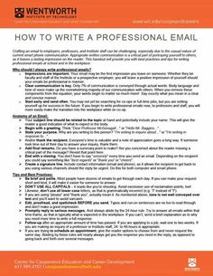 English Letter Writing, Writing Words, Writing Tips, Professional Email Writing, Professional Email Templates, Business Writing Skills, Email Conversation, Positive Adjectives, Funny Emails