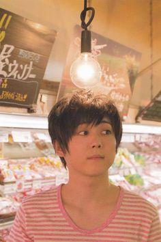 Japanese Boyfriend, Titans Anime, Itachi Uchiha, Attack On Titan Anime, Markiplier, Voice Actor, My Daddy, The Voice, Actors