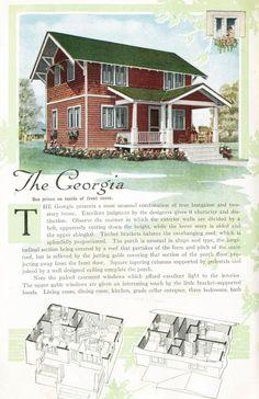 1000 images about vintage modular prefab kit homes on pinterest kit homes virginia and. Black Bedroom Furniture Sets. Home Design Ideas