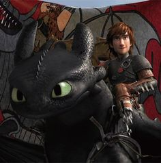 ~ Snow Leopards ~ Recruiting now! Join us! | School of Dragons | How to Train Your Dragon Games