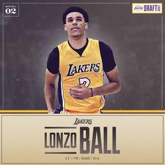 super popular 3adca 52f2f Los Angeles Lakers, Brook Lopez, Nba Draft, Kobe, Basketball, 4 Life,  Netball