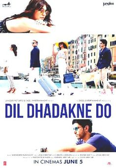 Guarda il here Download Dil Dhadakne Do UltraHD 4K filmpje Dil Dhadakne Do Imdb Online gratis View Dil Dhadakne Do Online Streaming free Pelicula View Dil Dhadakne Do Online Subtitle English #Allocine #FREE #Movien This is Complete