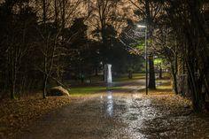 Ekeberg Sculpture Park, Oslo, Norway Oslo, Norway, Country Roads, Sculpture, Website, Park, Plants, Sculptures, Parks