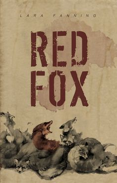 We welcome Aussie author Lara Fanning to discuss how writing her dystopian trilogy Red Fox led to identifying flaws in her idealised world, and highlighted the delicate balance between nature and technology. Read more >>