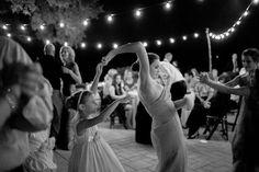 b92f075cff429036dffdec2d8acf6a2c San Antonio Wedding Photographers, Houston Wedding Photography