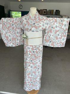 Kimono, Two Piece Skirt Set, Skirts, Dresses, Fashion, Vestidos, Moda, Fashion Styles, Skirt