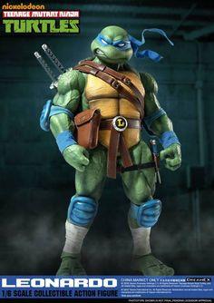 dreamex-teenage-mutant-ninja-turtles-tmnt-leonardo-02