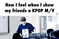 Yes, I too become creepy Baekhyun :p