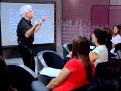 Linguística: Enunciação (2) - A categoria de pessoa